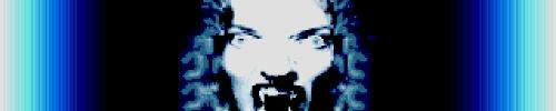 splatterhousewikia.net  500x100 The Three Senses of Horror: Sight