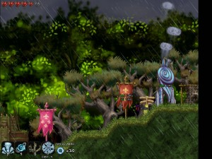 A valley without wind 300x225 The Problems of Sustainability in Game Development