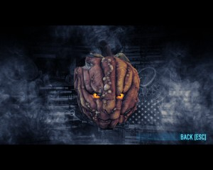 Payday2 2 300x240 Expanding the Expansion and the DLC Transition
