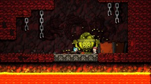 Spelunky 300x168 The Spice of RNG in Game Design