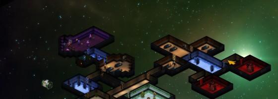 SpacebaseDF-9 (3)