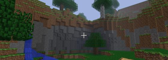 MinecraftExaminer