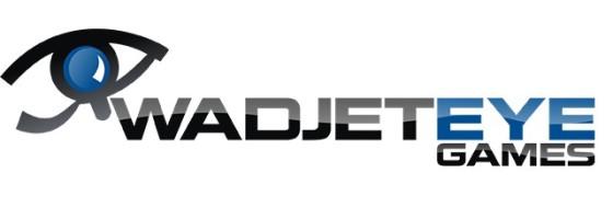 WadjetEyeGames 2 560x200 Wadjet Eye Games And the Adventure Genre