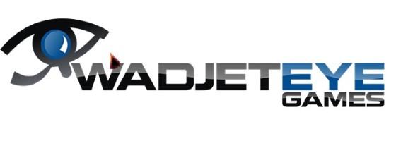 WadjetEyeGames