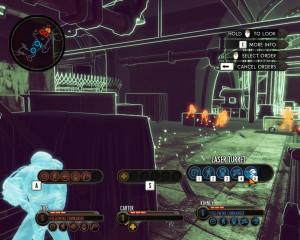 XCOM 1 300x240 Celebrating XCOM Enemy Unknowns Design