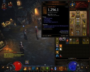Diablo 3 300x240 Sterilized Game Design