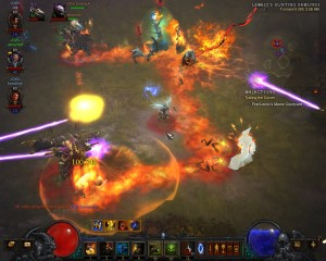 Diablo3 3 300x240 Mistakes Indie Game Designers Make: Going Dark