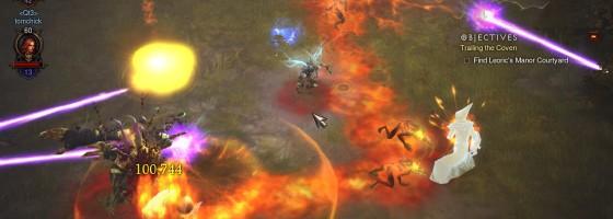 Diablo3 (3)
