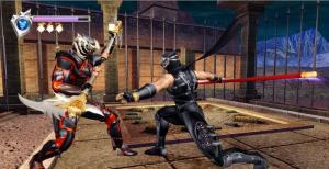 NinjagaidenblackIgn 300x154 The Importance of Progression Gameplay Models