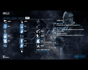2014 04 01 00009 300x240 Payday 2 and Stealth Game Design: Change of Plans