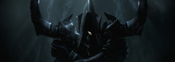 ReaperofSouls 560x200 Diablo 3 Reaper of Souls: Dont Fear the Reaper