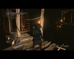 Dark Souls 2 300x240 Dark Souls 2 (Part 2): A Weary World