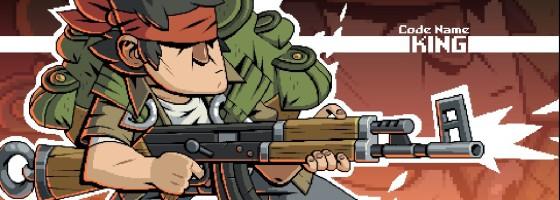 MercenaryKings (3)