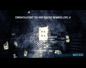 Payday2 6 300x240 The Alluring Affect of Achievements on Game Design