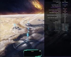 The Last Federation 4 300x240 The Last Federation: Cloak and Dagger 4X