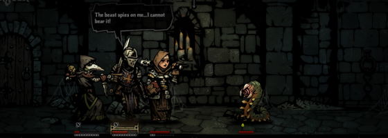 DarkestDungeon1