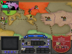 Rise of Nations 300x225 Ruling the World with Rise of Nations (Again)