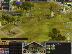 Rise of Nations 5 300x225 UI Strategy Game Design Dos and Donts