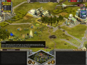 Rise of Nations 6 300x225 UI Strategy Game Design Dos and Donts