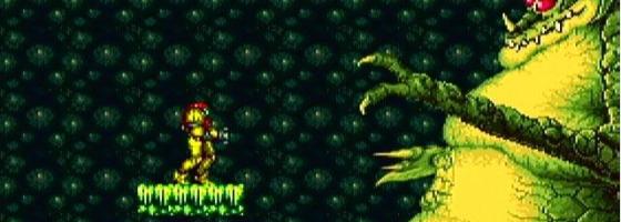 SuperMetroidIgn 560x200 Making Sense of Metroidvania Game Design