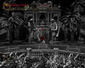 Abyss Odyssey 2 300x240 Abyss Odyssey: Shallow Depth