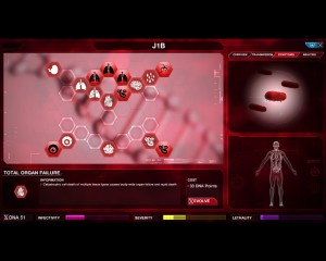 Plague Inc Evolved 4 300x240 Plague Inc Evolved: Infectious