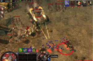 Riseoflegendsgamespot 300x198 The Rise and Fall of Rise of Legends
