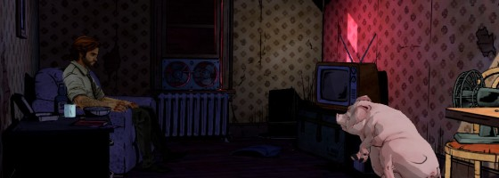 Wolf Among Us 560x200 Player Agency: How Game Design Affects Narrative