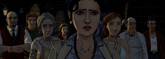 WolfAmongUs 6 560x200 Tracing my Troubles With Telltale Games