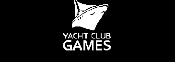 YachtClubGames