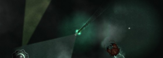 SunlessSea 2 560x200 Examining the Early Access Process: Sunless Sea