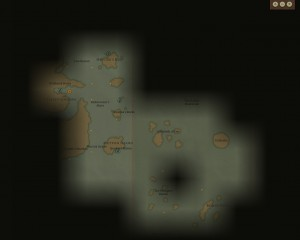SunlessSea 4 300x240 Sunless Sea: An Unterzee Cruise