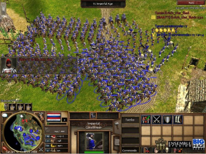 AgeofEmpires3GameFaqs 300x225 UI Strategy Game Design Dos and Donts
