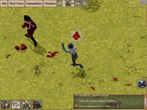 Clockwork Empires 11 300x225 How Game Mechanics Condition Us