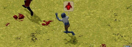 Clockwork Empires (11)