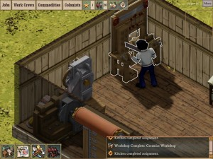 Clockwork Empires 12 300x225 A Cyclopean Conversation on Clockwork Empires
