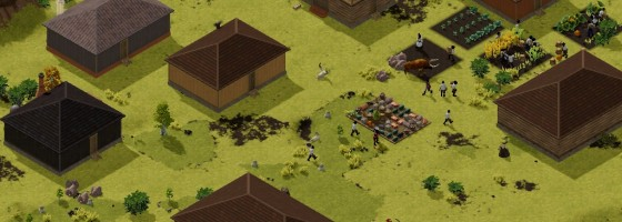 Clockwork Empires (13)