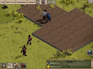 Clockwork Empires 5 300x225 A Cyclopean Conversation on Clockwork Empires