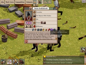 Clockwork Empires 6 300x225 A Cyclopean Conversation on Clockwork Empires