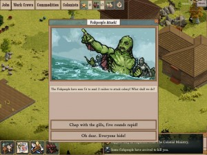 Clockwork Empires 7 300x225 A Cyclopean Conversation on Clockwork Empires