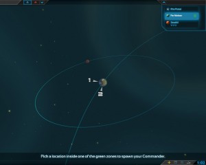 Planetary Anniliation 4 300x240 Planetary Annihilation: Moderately Earth Shattering