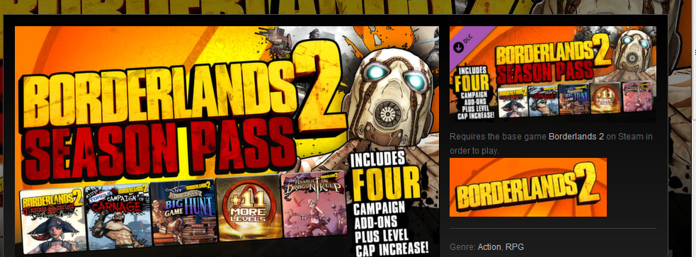 Borderlands 2 promo codes : Shutterstock coupon code 50
