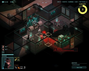 Invisible Inc 1 300x240 4 Lessons Mobile Must Learn from MMOs