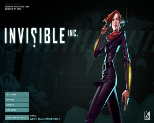 Invisible Inc 4 300x240 3 Reasons Why Indies dont like Sequels