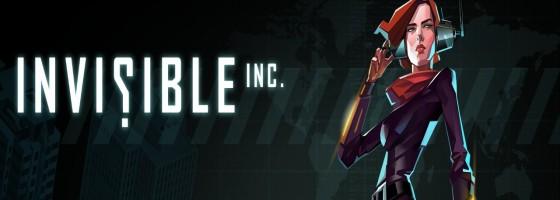Invisible Inc (4)