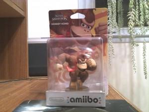 Amiibo2 300x225 Nintendos Amiibo and Rolling the Collectible Dice
