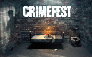 CrimeFest 300x185 Debating DLC    Free vs. Paid