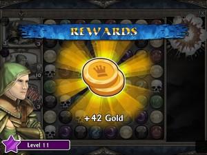 GemsofWar 6 300x225 Gems of War: Match 3 RPG