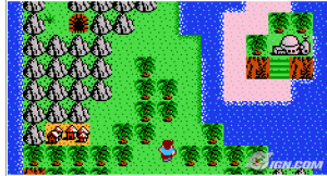 StartropicsIGN 300x162 Getting it Right the First Time: Startropics