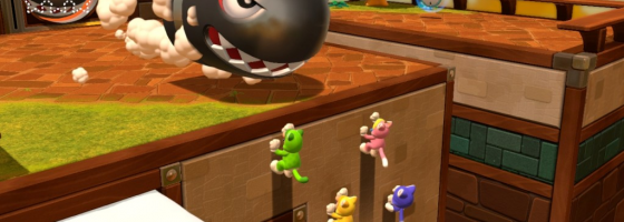 SuperMario3dworldgamefreaks 560x200 What is the Value of the Game Designer